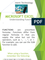 MICROSOFT EXCEL-FUNCTIONS.pptx