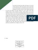 Patofisiologi Hordeulum kel.7.docx