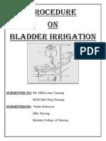 bladder irrigation procedure-1.docx