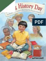 Living History Day.pdf