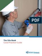 SITE-BOOK-Good-Practice-Guide - Gypsum.pdf