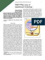 biological data paper 1.doc