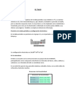 154450505-EL-TALIO-docx.docx