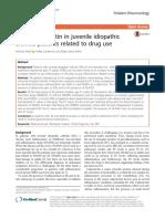 Fecal-JIA.pdf