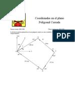 poligonal_cerrada