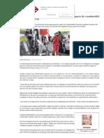 Monografia 2019 Empresa de Servicios deducir gastos