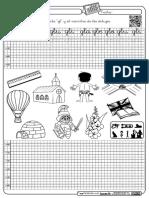 Caligrafía-y-autodictado-en-cuadricula-trabada-Gl.pdf