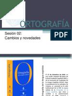 El Daño Al Proyecto de Vida Carlos Fernández Sessarego