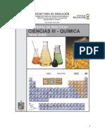 Cuadernillo_apoyo_quimica.docx.docx