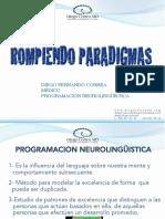ROMPIENDO-PARADIGMAS-n.pdf