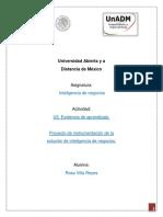 GIINN-U3-EA-ROVR.docx