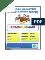 6. LKPD 3 KD 3.5 TRANSFORMASI.docx