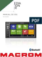 M-DL5000_SP.pdf