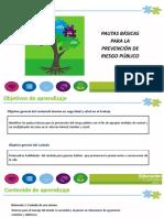 RIESGO PUBLICO_sura.pdf