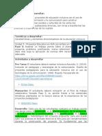 TRABAJO UNAD EDUCACION iNCLUSIVA corregido.docx