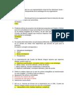 Corección de la prueba numero 61.docx