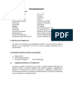 PSICODIAGNOSTICO TEST DE WARTEGG.docx