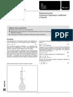 p2121_e.pdf