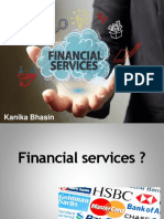 Financialservices 130430050753 Phpapp02 Converted