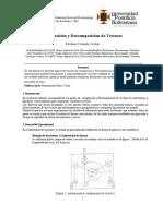 Informe mecanica 2 -2014.pdf