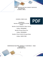 100408_158_Fase 4_Sistemas lineales, rectas, planos y espacios vectoriales.docx