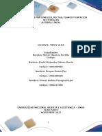 100408_158_Fase 4_Sistemas Lineales, Rectas, Planos y Espacios Vectoriales