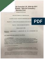 COMPETENCIA Y JURISDICCION DE LAS AUTORIDADES DE TRANSITO.docx