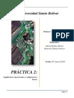 Práctica2 (1)