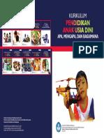 Apa Mengapa kurikulum 2013-OKKbgt2018.pdf