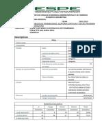 Informe Descriptivo Arboleda Adriana.docx