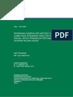 sdm GMM.pdf