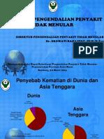 kebijakan ptm.pptx