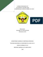 LP ARF.docx
