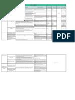 Cronograma Fase 4a Desarrollo- f