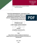 ejemplo de discusion de resultados1.pdf
