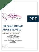 Cartilla-Bioseguridad.pdf