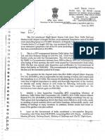 Report-on-Airport-metro-line-new (1).pdf