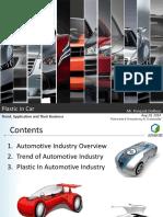 6.plastic_in_automotive_.pdf