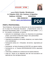 curriculum 2013.doc