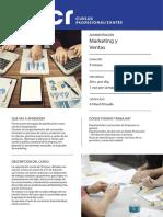 FCM Tecnicatura Universitaria en Cosmiatría y Cosmetología (1)