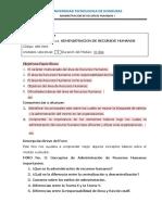 Modulo3 Admin. de Recursos Humanos.pdf