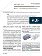 air-flow-regimes-and-thermal-comfort-in-vehicle-cabin-considering-solar-radiation.pdf