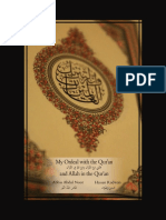 My-Ordeal-with-the-Quran-Complete-Full-Version.pdf