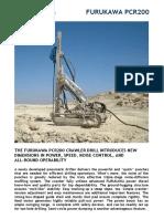 PCR200_brochure.pdf