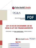 LEY 1943 DE 2018.pdf