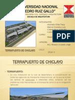 254157834 Terrapuerto Chiclayo