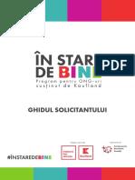 Ghidul-solicitantului-martie2019.pdf