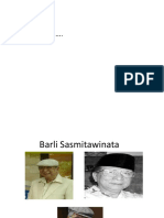 Barli Sasmitawinata