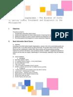 PHARMACY 197-FINAL REPORT.docx