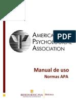 Manual normas APA CUI.pdf